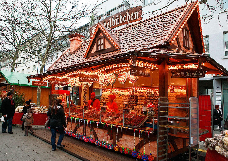 Offenbach Weihnachtsmarkt.Referenzen Pro Of Gmbh Offenbach Am Main Veanstaltungen Und Events